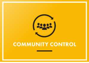 image link to community control