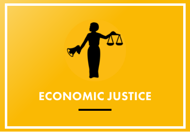 image link to economic justice
