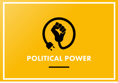 image link to political power