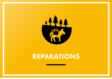 image link to reparations