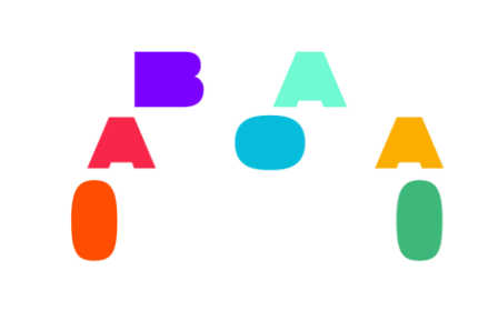 The Black National Convention logo