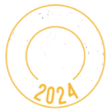 Black Power Rising 2024 Logo