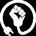 electoral justice symbol